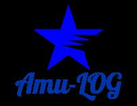 AMU-LOG